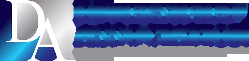 diversified management Diversified management group, llc | homeadvisor prescreened addition & remodeling contractors, designers & decorators in nolensville, tn.